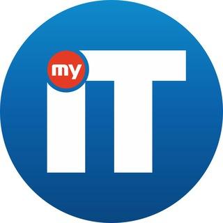 MyIT — Первая IT-школа в Бресте
