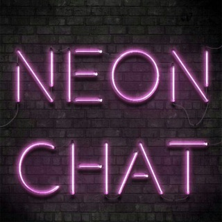 NEON chat