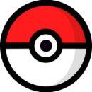 Pokémon GO / ӨФӨ