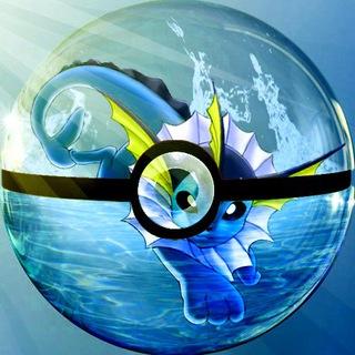 Pokémon Go [VL]