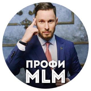 Профи MLM | Станислав Санников