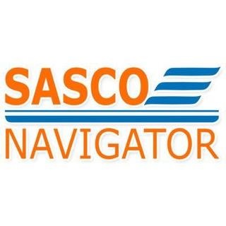 SASCO-Navigator.ru
