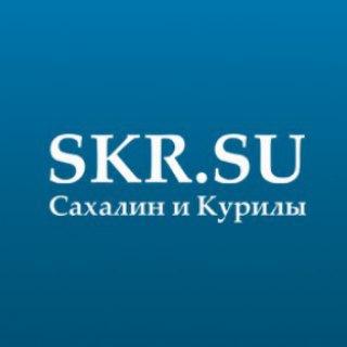 Сахалин-Курилы