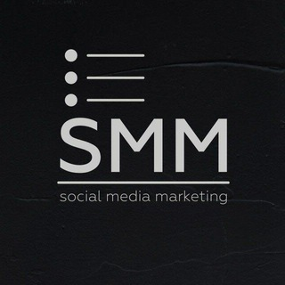 SMM Channel