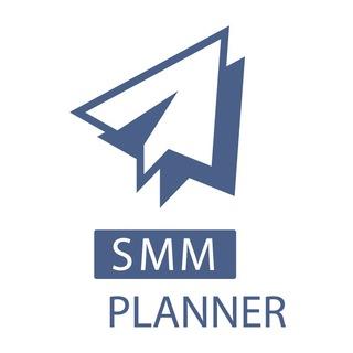 SMMplanner