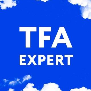 Взломщики конверсии. Всё о Landing Page   TFA EXPERT