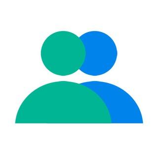 Телеграм-маркетинг