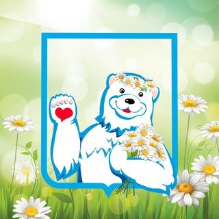Южно-Сахалинск неофициально