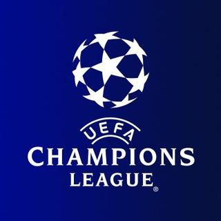ЛЧ УЕФА ⚽️