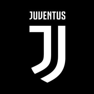 Ювентус | Juventus FC