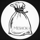 MESHOK
