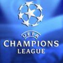 Футбол Европы | Лига Чемпионов