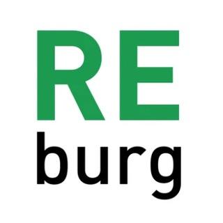 REBURG