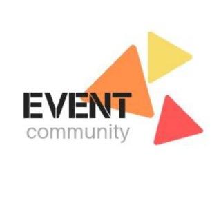 Kyiv Event Community. Пошук підрядників. Обмін замовленнями та досвідом