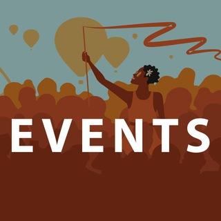 Odessa Event. Поиск подрядчиков. Обмен заказами. Новости ивент-индустрии