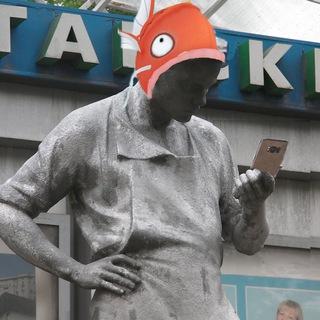 Pokemon Go рейды чат Пролетарская, Волгоградский проспект