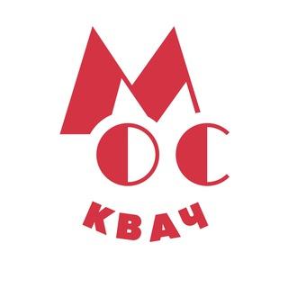 Москвач