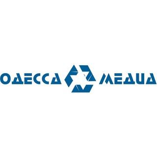 Одесса-медиа