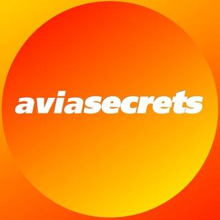 ◉     ◉ …Путешествия  Авиабилеты✈️ Экскурсии   Жилье   AviaSecrets avia secrets aviasecrets