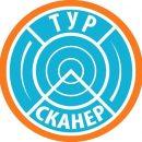 LuckyWings.ru | ТУР СКАНЕР для МСК и СПБ