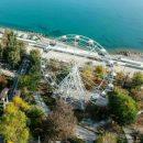 Крым — мой край
