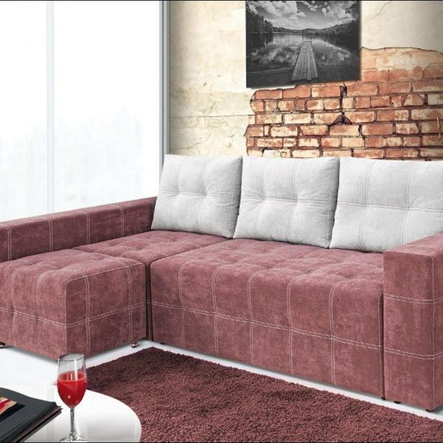 ЮМ-мебель