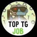 TOP TG JOP