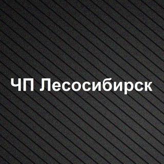 ЧП Лесосибирск