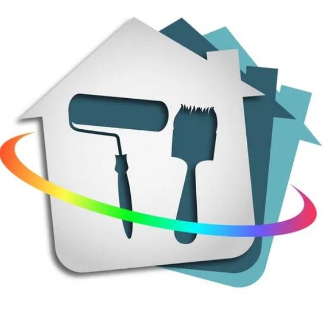 Мастер Томск