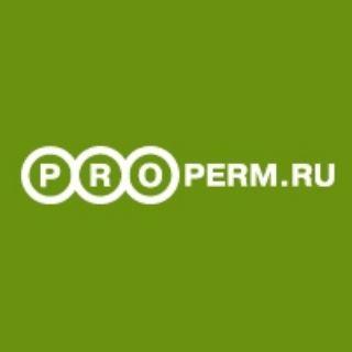 Properm.ru