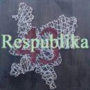 РЕСПУБЛИКА 43