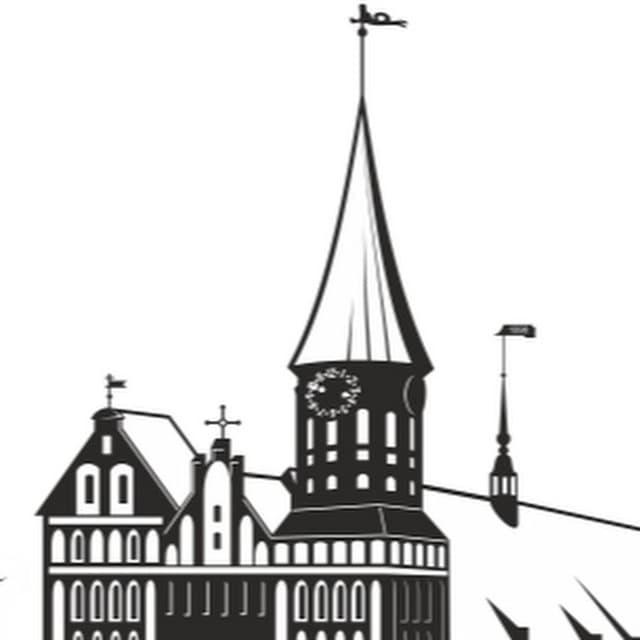 Балтийский форпост