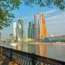Чат Москвы | Chat Moscow &1